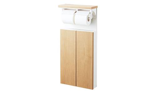 トイレ,戸棚,キャビネット