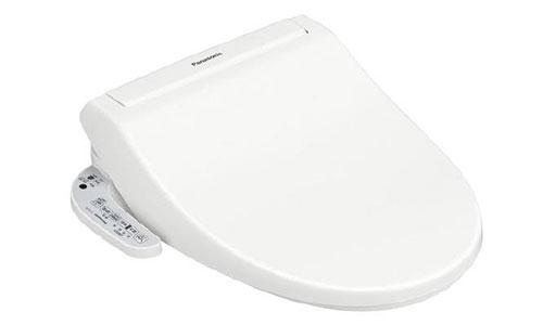 暖房温水洗浄便座,費用