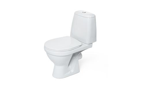 トイレ,便器